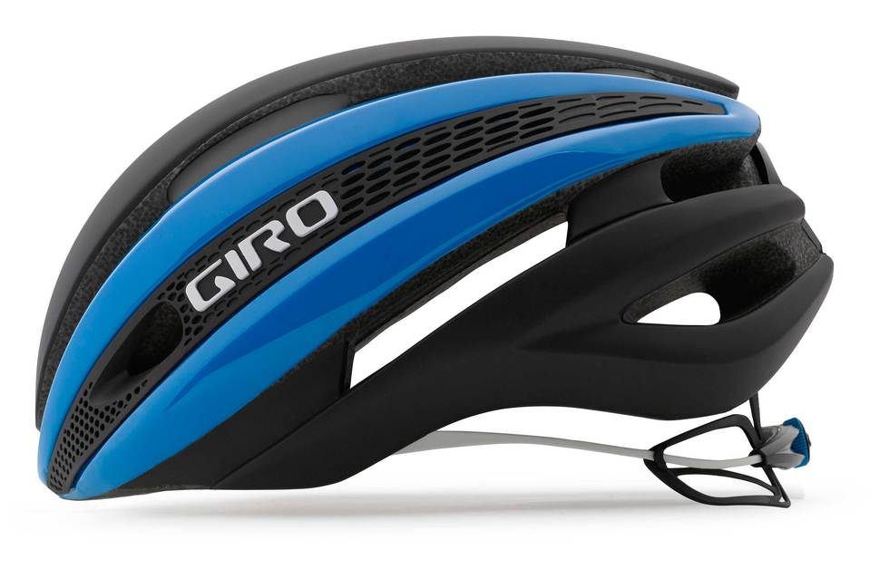 Photo of Casco Giro Synthe 2018 – Análisis y Opiniones