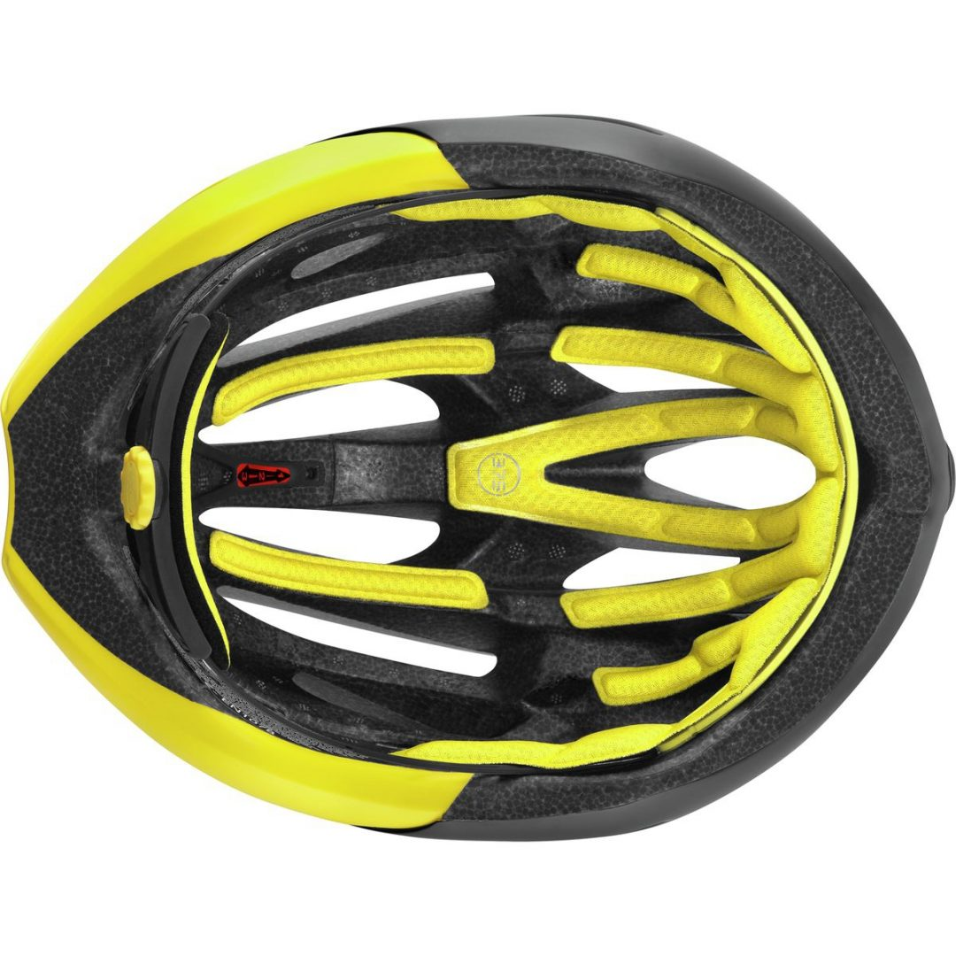 Photo of Casco Mavic Pro 2018 – Análisis y Opioniones