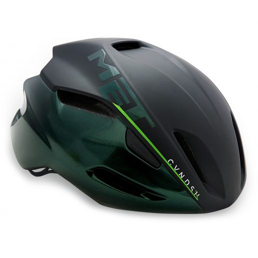 Photo of Casco Met Manta 2018 – Análisis y Opiniones