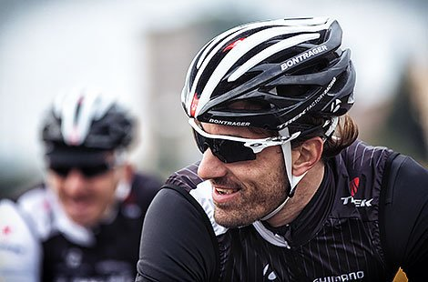 cascos de bici para carretera