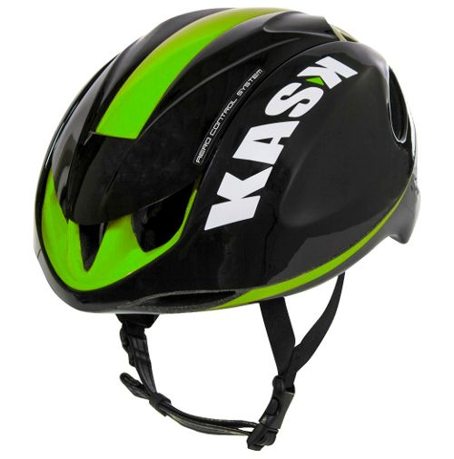 Photo of Casco Kask Infinity 2018 – Opiniones y análisis