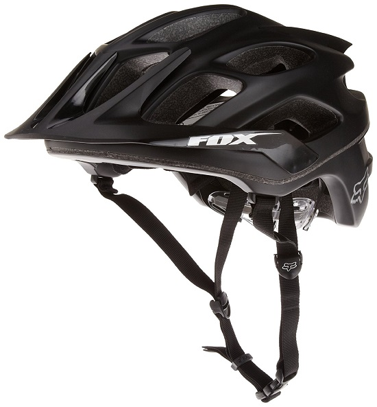 Casco-Fox-Flux-MTB