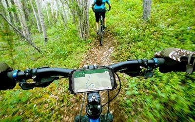 Los 6 mejores soportes móvil para bicicletas 2018