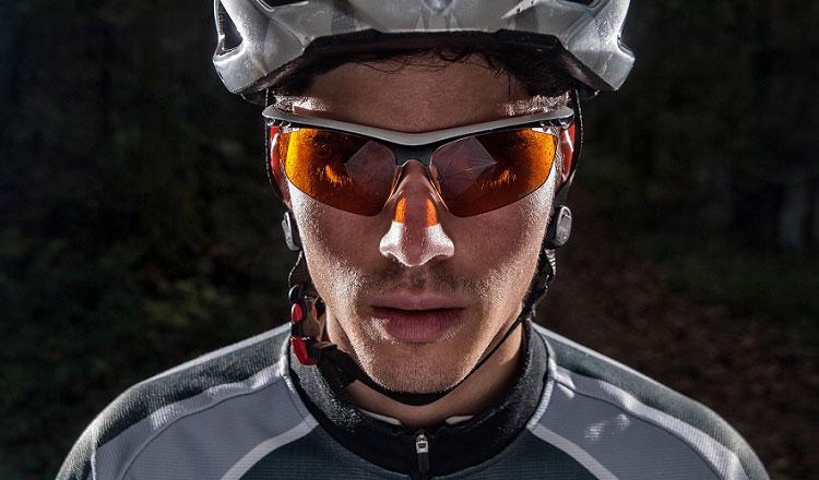 c57519962a Gafas de ciclismo: 5 de las mejores opciones del mercado