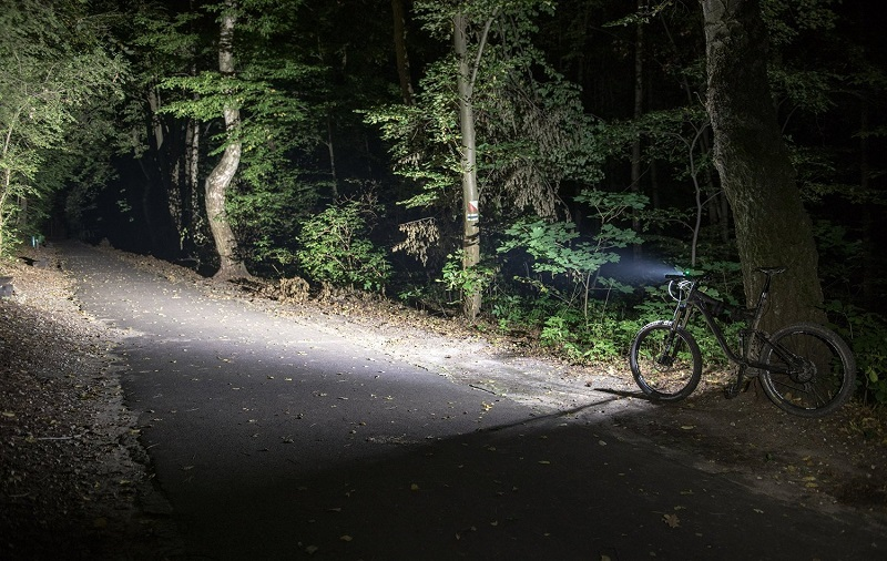Best Bike Lights