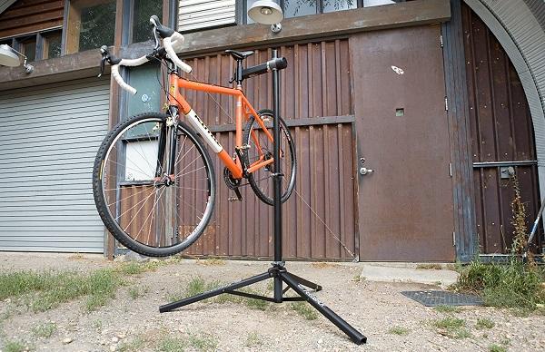 satand reparacion bicis