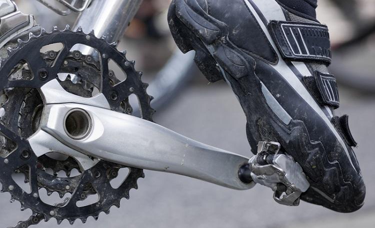 mejores pedales MTB