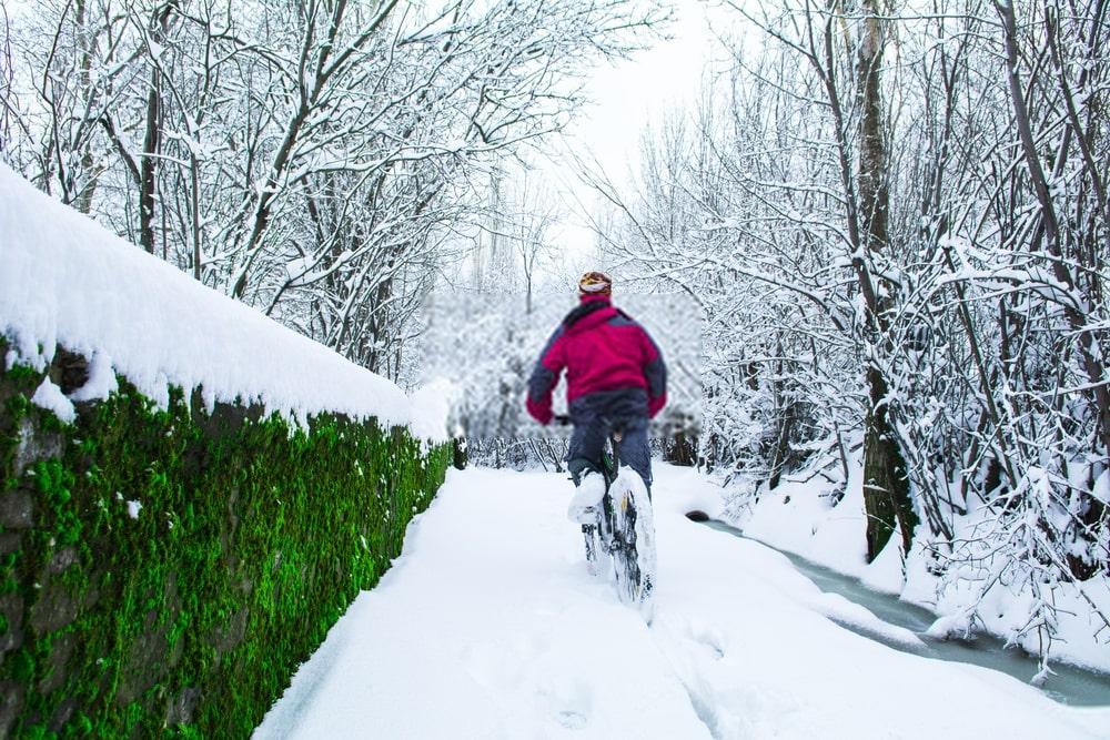 sentirse-motivado-montar-bici