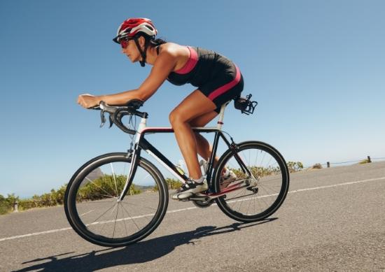 mejores zapatillas de ciclismo de carretera