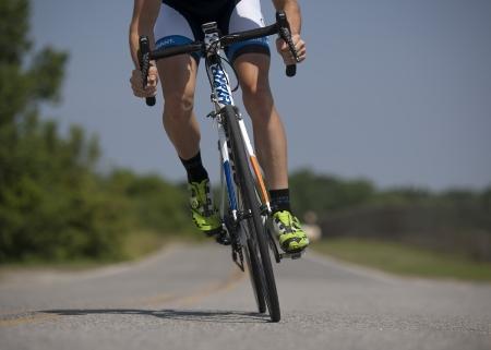 mejores pedales bicis carretera