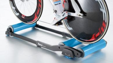 rodillo bici para interior