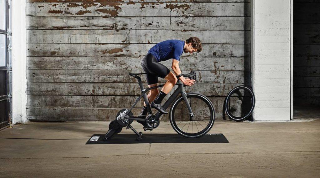 mejor rodillo bicicletas