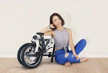 opiniones de la bici xiaomi-qicycle