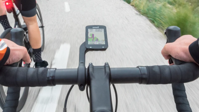 Photo of ¿Qué GPS bicicleta comprar en 2020?